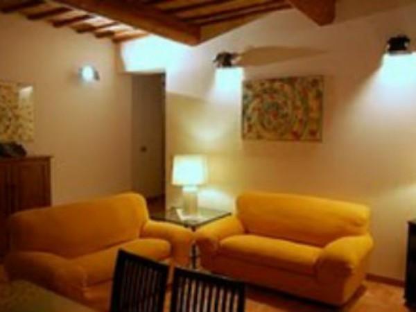 Appartamento in affitto a Perugia, Corso Vannucci, Arredato, 55 mq - Foto 14