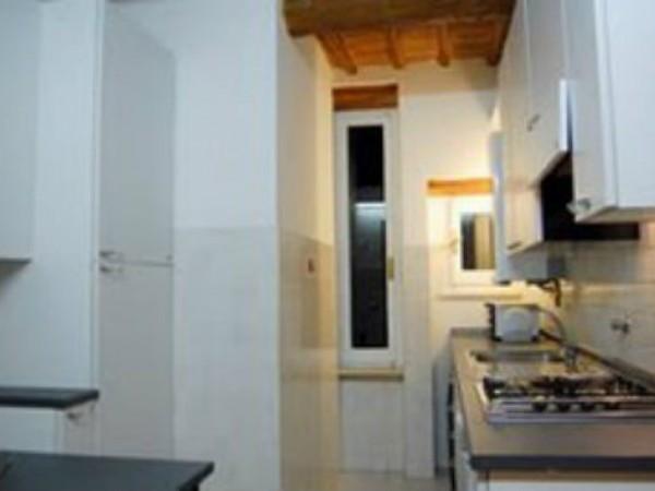 Appartamento in affitto a Perugia, Corso Vannucci, Arredato, 55 mq - Foto 13