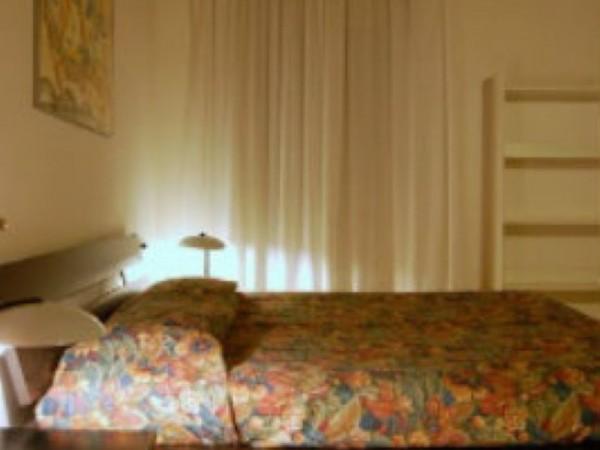 Appartamento in affitto a Perugia, Corso Vannucci, Arredato, 55 mq - Foto 9
