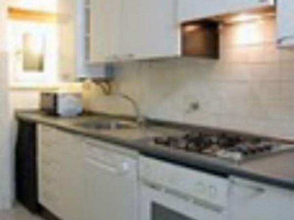 Appartamento in affitto a Perugia, Corso Vannucci, Arredato, 55 mq - Foto 12