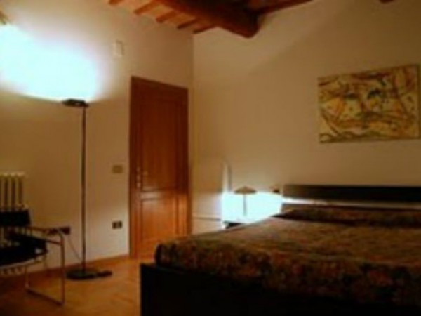 Appartamento in affitto a Perugia, Corso Vannucci, Arredato, 55 mq - Foto 8