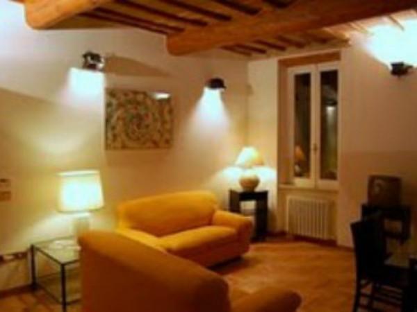 Appartamento in affitto a Perugia, Corso Vannucci, Arredato, 55 mq - Foto 15