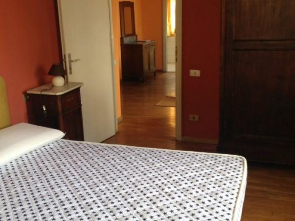 Appartamento in affitto a Perugia, Porta Eburnea, Arredato, 45 mq - Foto 10