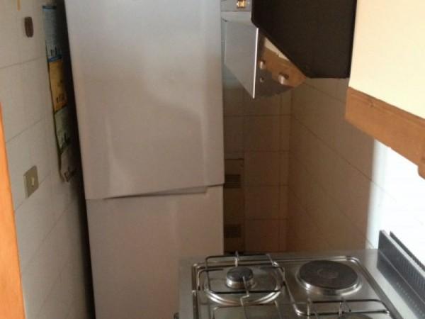 Appartamento in affitto a Perugia, Porta Eburnea, Arredato, 45 mq - Foto 13