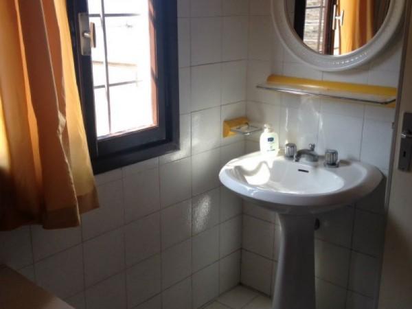 Appartamento in affitto a Perugia, Porta Eburnea, Arredato, 45 mq - Foto 8