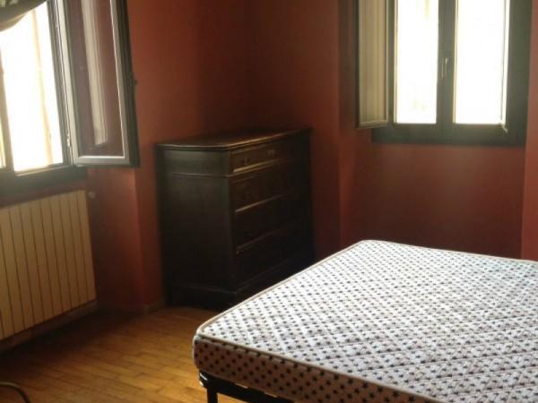 Appartamento in affitto a Perugia, Porta Eburnea, Arredato, 45 mq - Foto 12