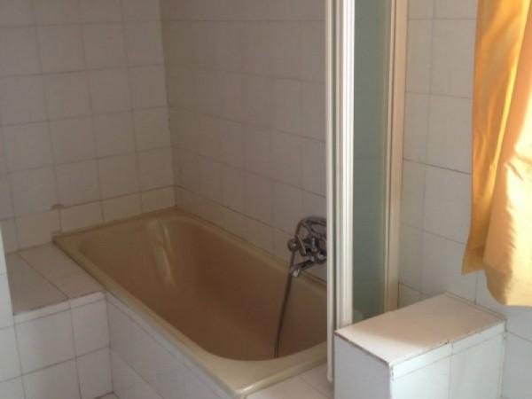 Appartamento in affitto a Perugia, Porta Eburnea, Arredato, 45 mq - Foto 9