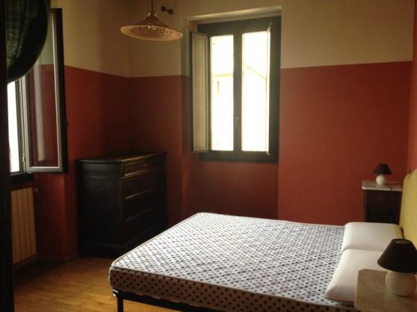 Appartamento in affitto a Perugia, Porta Eburnea, Arredato, 45 mq - Foto 11