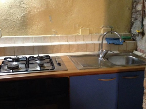 Appartamento in affitto a Perugia, Porta Pesa, Arredato, 35 mq - Foto 9