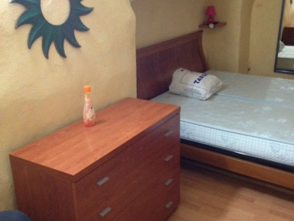 Appartamento in affitto a Perugia, Porta Pesa, Arredato, 35 mq - Foto 6