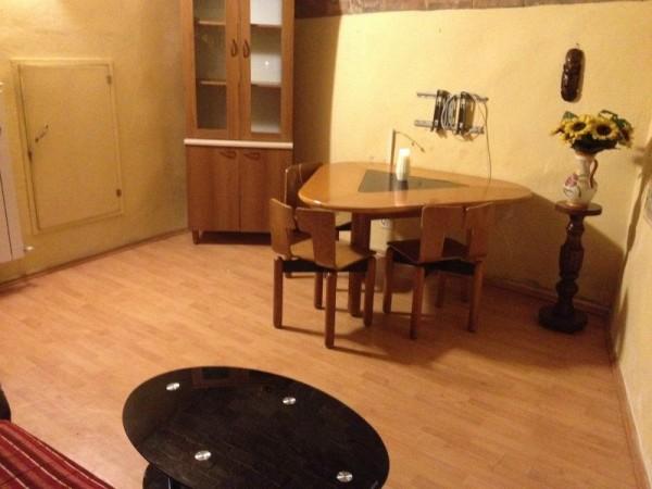 Appartamento in affitto a Perugia, Porta Pesa, Arredato, 35 mq - Foto 10