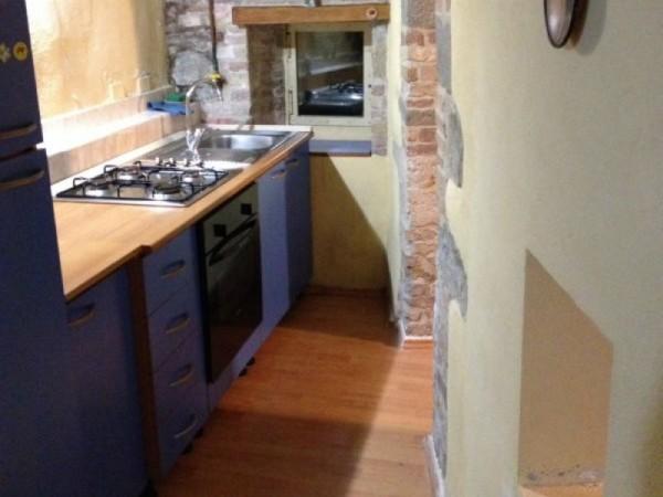 Appartamento in affitto a Perugia, Porta Pesa, Arredato, 35 mq - Foto 8