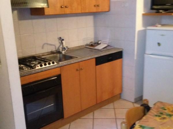 Appartamento in affitto a Perugia, Università Per Stranieri, Arredato, 40 mq - Foto 11