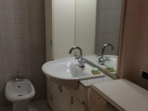 Appartamento in affitto a Perugia, Università Per Stranieri, Arredato, 40 mq - Foto 5