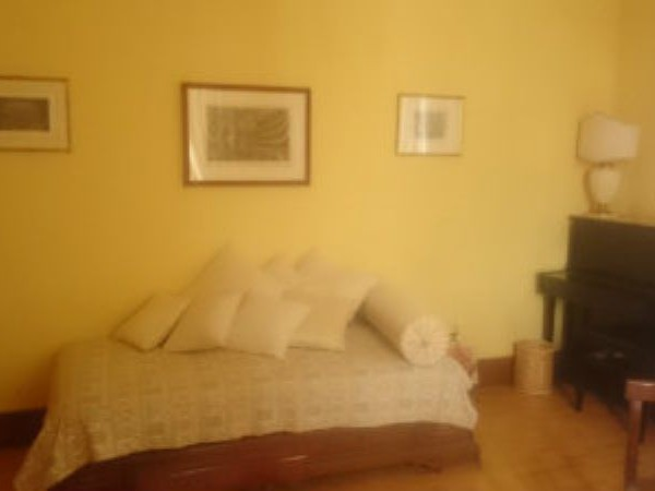 Appartamento in affitto a Perugia, Veterinaria/agraria, Arredato, con giardino, 100 mq - Foto 8