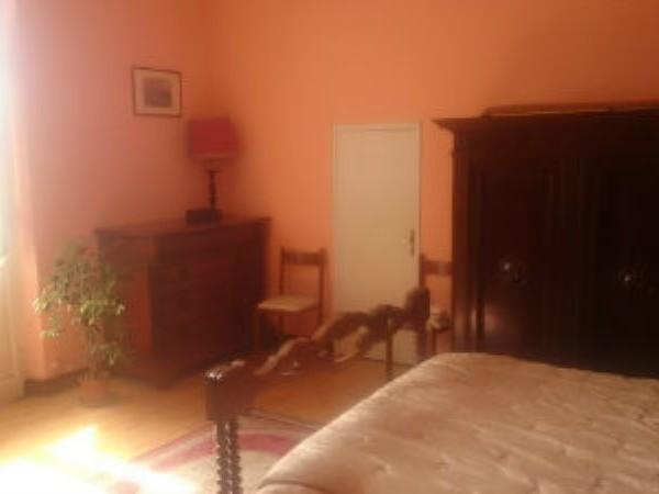 Appartamento in affitto a Perugia, Veterinaria/agraria, Arredato, con giardino, 100 mq - Foto 7