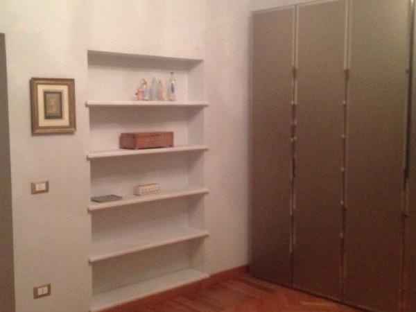Appartamento in affitto a Perugia, Centro Storico, Arredato, 150 mq - Foto 13