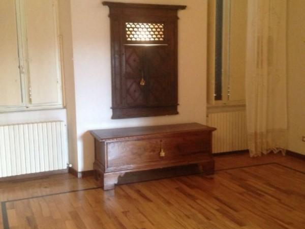 Appartamento in affitto a Perugia, Centro Storico, Arredato, 150 mq - Foto 17
