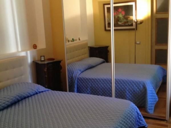 Appartamento in affitto a Perugia, Centro Storico, Arredato, 150 mq - Foto 12