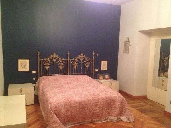 Appartamento in affitto a Perugia, Centro Storico, Arredato, 150 mq - Foto 14