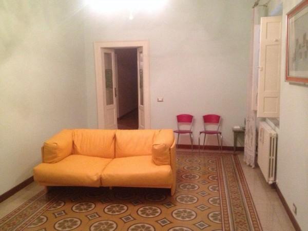 Appartamento in affitto a Perugia, Centro Storico, Arredato, 150 mq - Foto 10