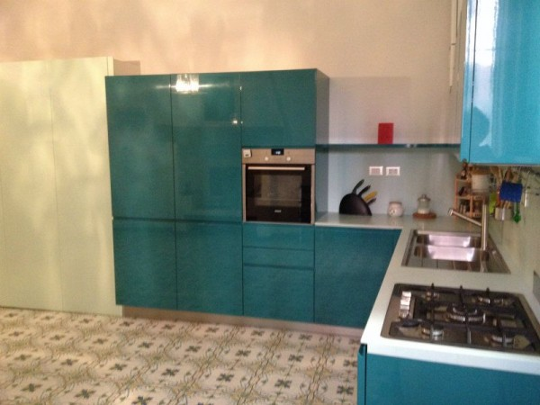 Appartamento in affitto a Perugia, Centro Storico, Arredato, 150 mq - Foto 15