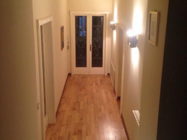 Appartamento in affitto a Perugia, Centro Storico, Arredato, 150 mq - Foto 8