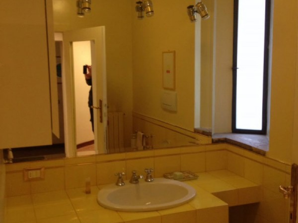 Appartamento in affitto a Perugia, Centro Storico, Arredato, 150 mq - Foto 5