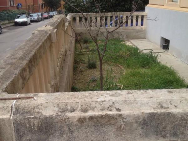 Appartamento in affitto a Perugia, Xx Settembre, Arredato, con giardino, 100 mq - Foto 9