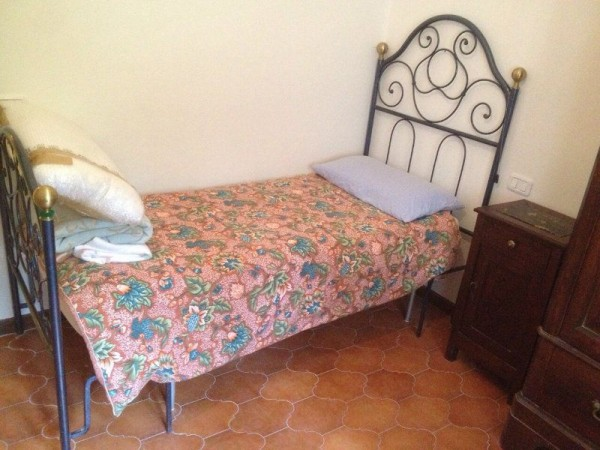 Appartamento in affitto a Perugia, Xx Settembre, Arredato, con giardino, 100 mq - Foto 4