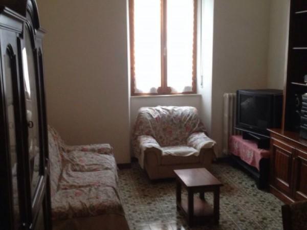 Appartamento in affitto a Perugia, Xx Settembre, Arredato, con giardino, 100 mq - Foto 13