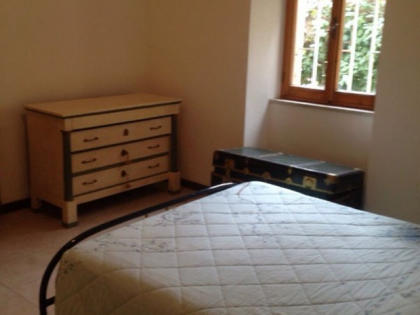 Appartamento in affitto a Perugia, Xx Settembre, Arredato, con giardino, 100 mq - Foto 10