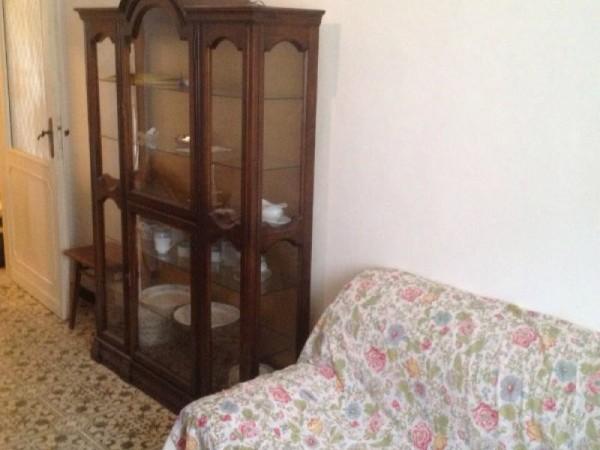 Appartamento in affitto a Perugia, Xx Settembre, Arredato, con giardino, 100 mq - Foto 14