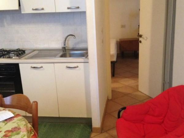 Appartamento in affitto a Perugia, Porta Pesa, Arredato, 60 mq - Foto 14