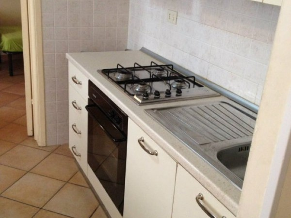 Appartamento in affitto a Perugia, Porta Pesa, Arredato, 60 mq - Foto 12