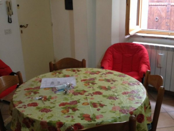 Appartamento in affitto a Perugia, Porta Pesa, Arredato, 60 mq - Foto 11