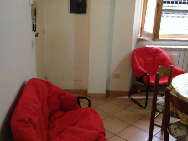 Appartamento in affitto a Perugia, Porta Pesa, Arredato, 60 mq - Foto 13