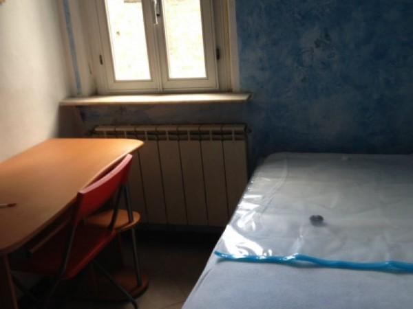 Appartamento in affitto a Perugia, Porta Pesa, Arredato, 75 mq - Foto 5