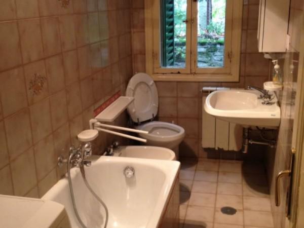 Appartamento in affitto a Perugia, Porta Pesa, Arredato, 75 mq - Foto 9