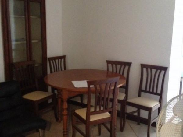 Appartamento in affitto a Perugia, Porta Pesa, Arredato, 75 mq - Foto 8