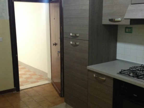 Appartamento in affitto a Perugia, Porta Pesa, Arredato, 75 mq - Foto 10