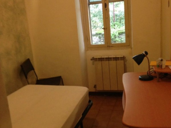 Appartamento in affitto a Perugia, Porta Pesa, Arredato, 75 mq - Foto 7