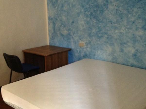 Appartamento in affitto a Perugia, Porta Pesa, Arredato, 75 mq - Foto 4