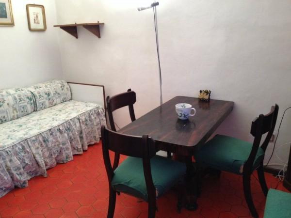 Appartamento in affitto a Perugia, Morlacchi, Arredato, 45 mq - Foto 11