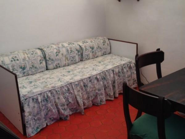 Appartamento in affitto a Perugia, Morlacchi, Arredato, 45 mq - Foto 12