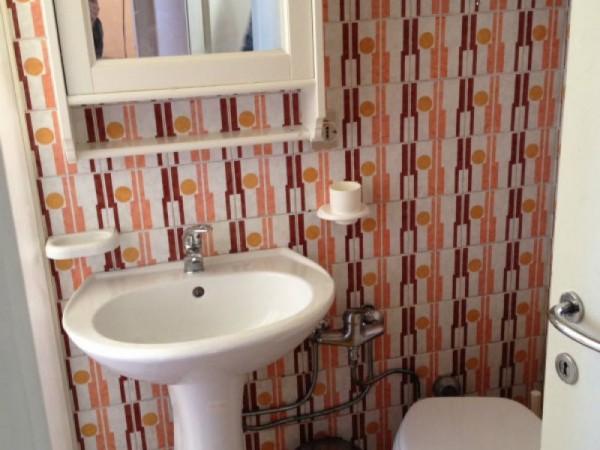 Appartamento in affitto a Perugia, Morlacchi, Arredato, 45 mq - Foto 5