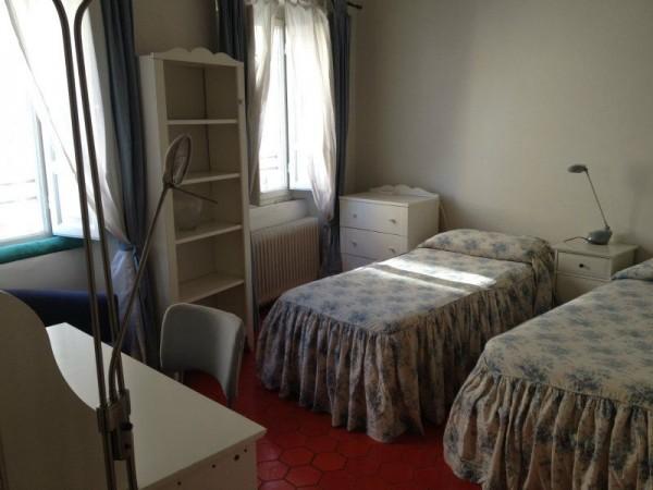 Appartamento in affitto a Perugia, Morlacchi, Arredato, 45 mq - Foto 10