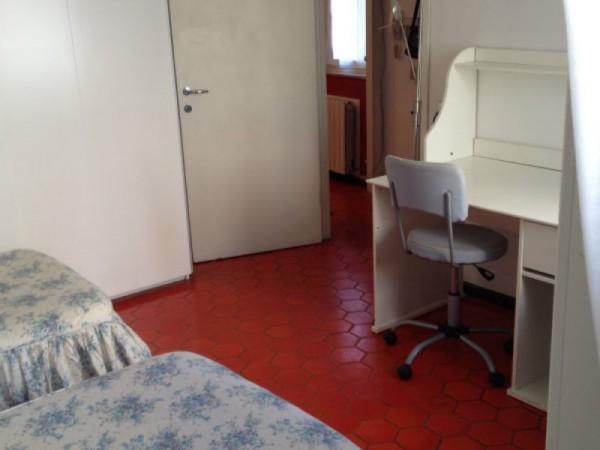 Appartamento in affitto a Perugia, Morlacchi, Arredato, 45 mq - Foto 8