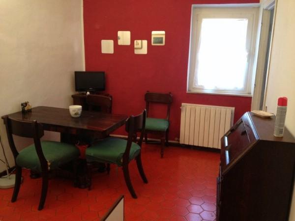 Appartamento in affitto a Perugia, Morlacchi, Arredato, 45 mq - Foto 1
