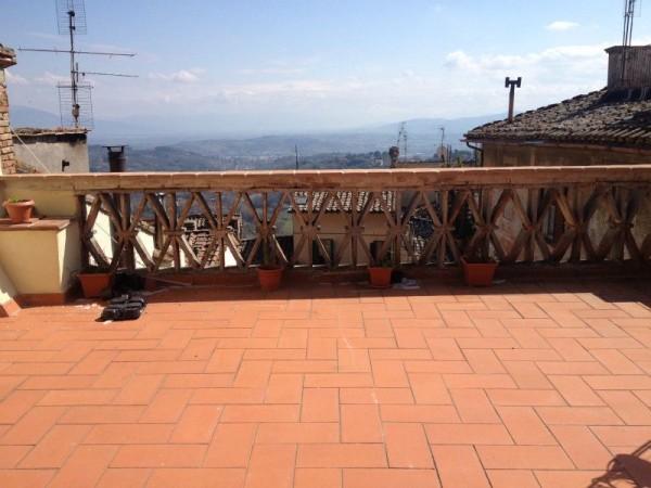 Appartamento in affitto a Perugia, Centro Storico, Arredato, 55 mq - Foto 1